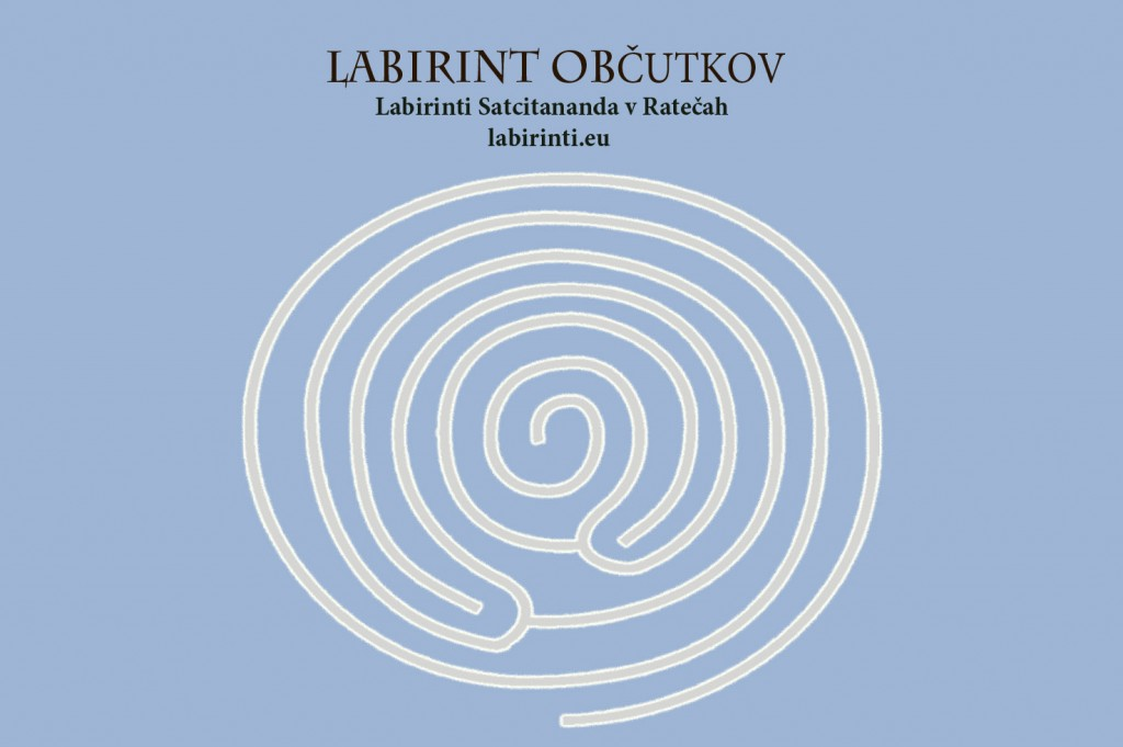 LABIRINT OBCUTKOV1
