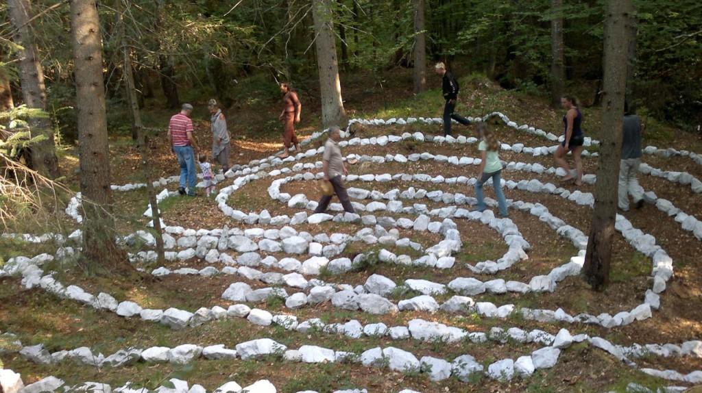 labirint-preobrazbe-o2