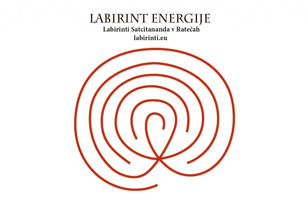 marsov-labirint-razglednica