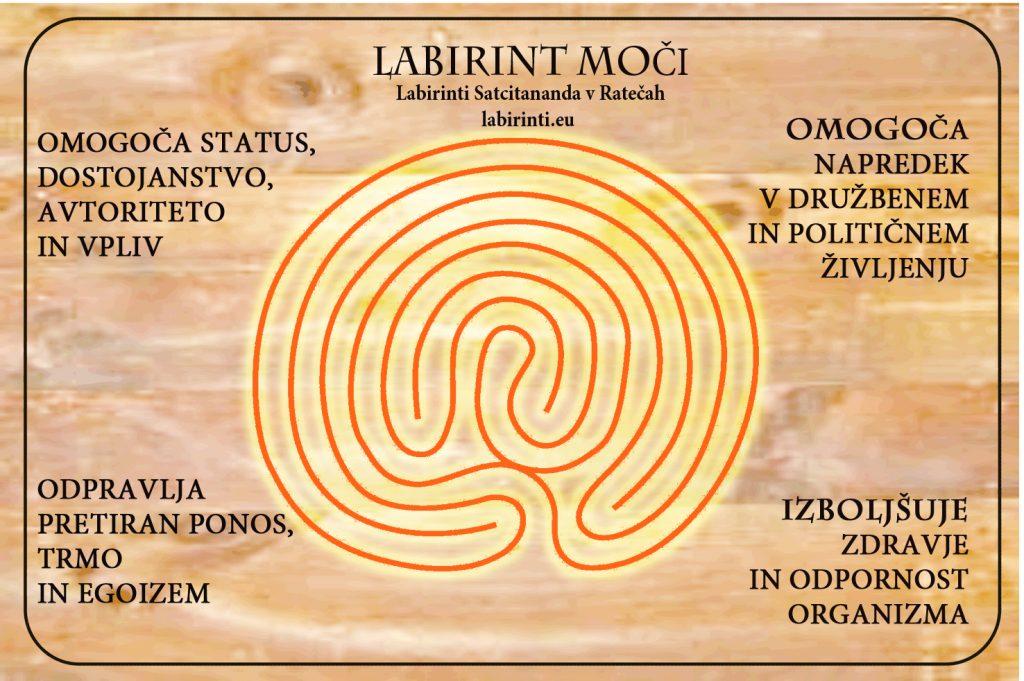 sončev labirint-nov